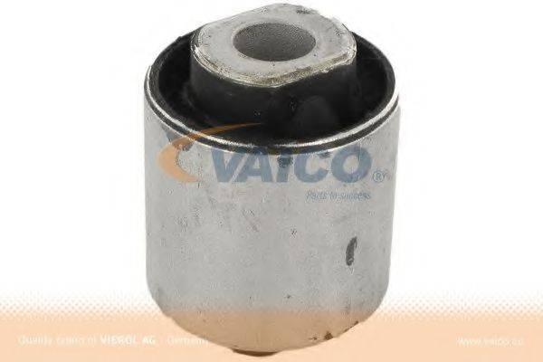 VAICO V107084 Сайлентблок рычага