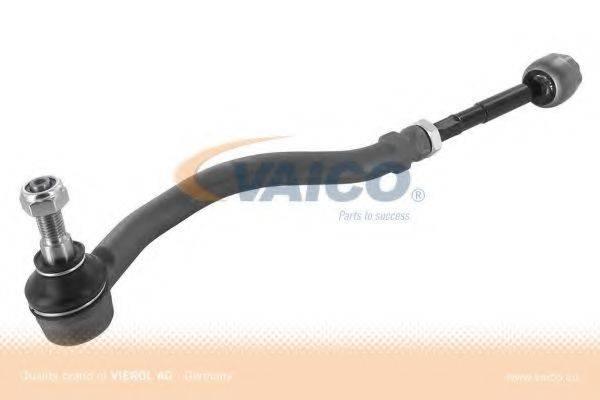 VAICO V107144 Поперечная рулевая тяга