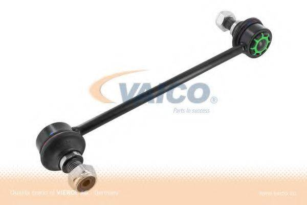 VAICO V107157 Тяга / стойка, подвеска колеса