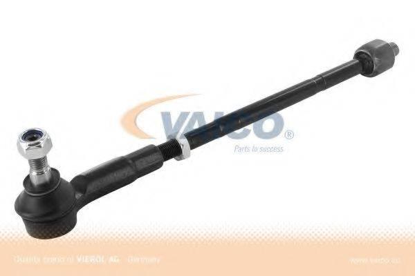 VAICO V107162 Поперечная рулевая тяга