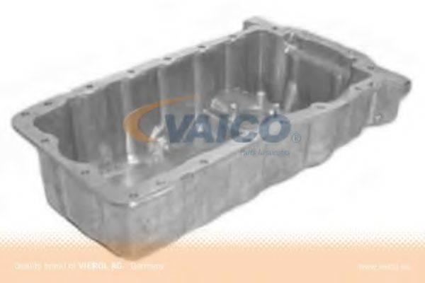 VAICO V1071901 Масляный поддон