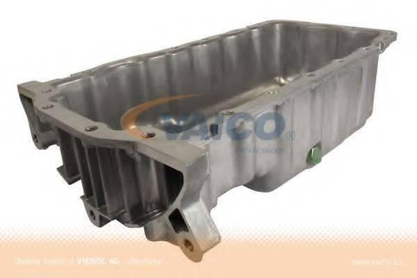 VAICO V107190 Масляный поддон