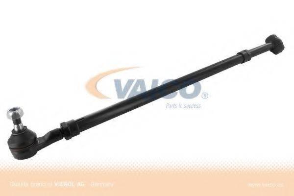 VAICO V107198 Поперечная рулевая тяга