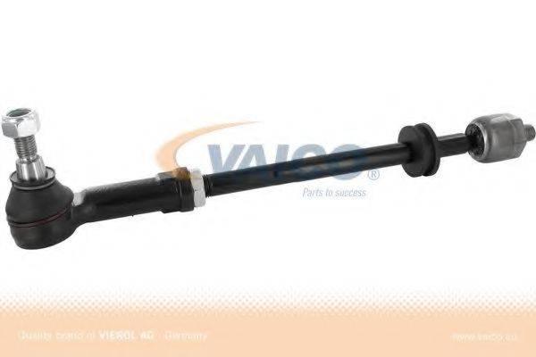 VAICO V107215 Поперечная рулевая тяга