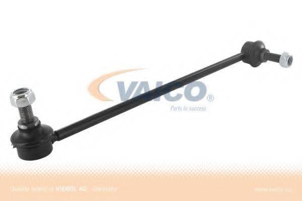 VAICO V107253 Тяга / стойка, подвеска колеса