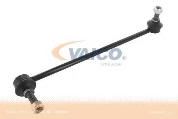 VAICO V107254 Тяга / стойка, подвеска колеса