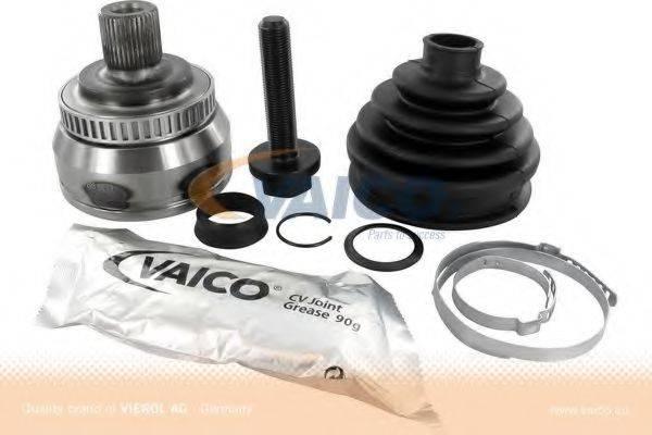 VAICO V107293 ШРУС с пыльником