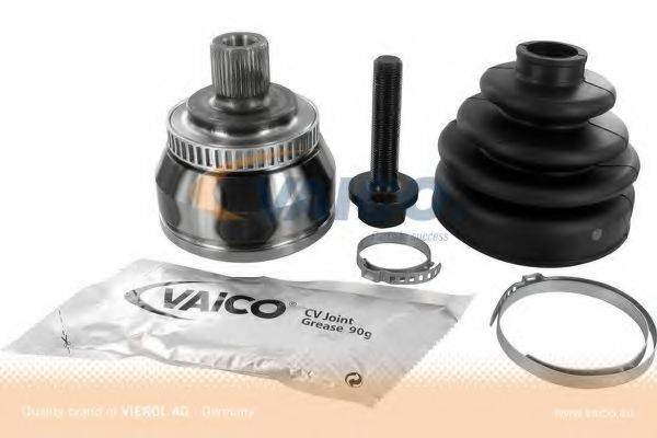 VAICO V107294 ШРУС с пыльником