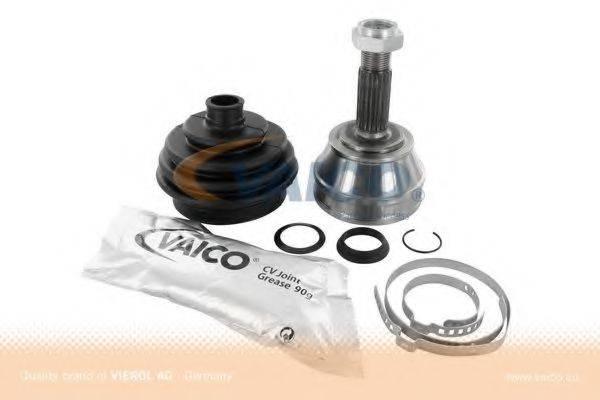VAICO V107295 ШРУС с пыльником