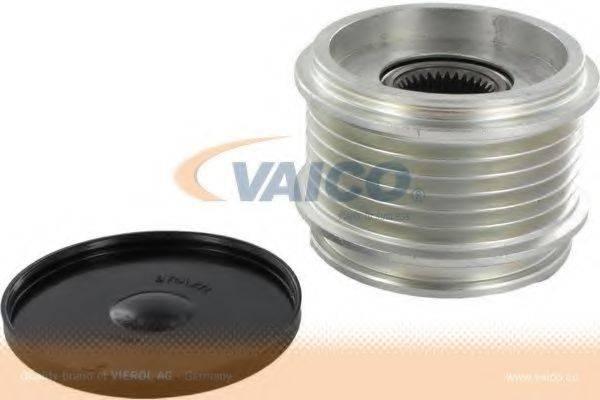 VAICO V107526 Муфта генератора
