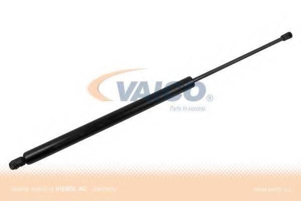 VAICO V107532 Амортизатор багажника