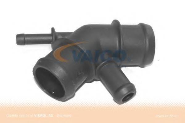 VAICO V108194 Фланец охлаждающей жидкости