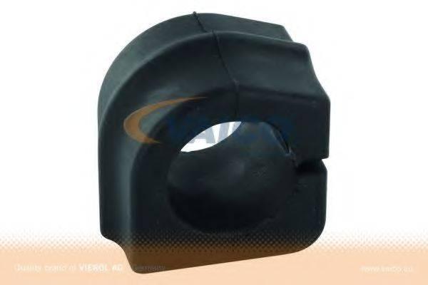 VAICO V108214 Опора, стабилизатор