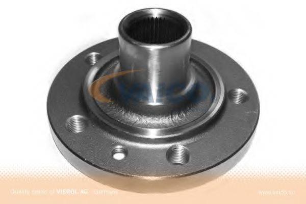 VAICO V108263 Ступица колеса