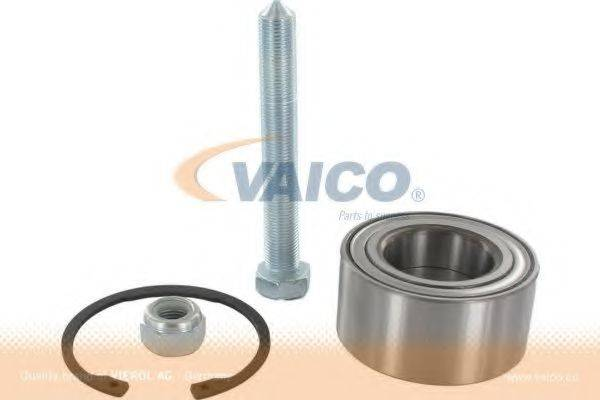 VAICO V108294 Подшипник ступицы