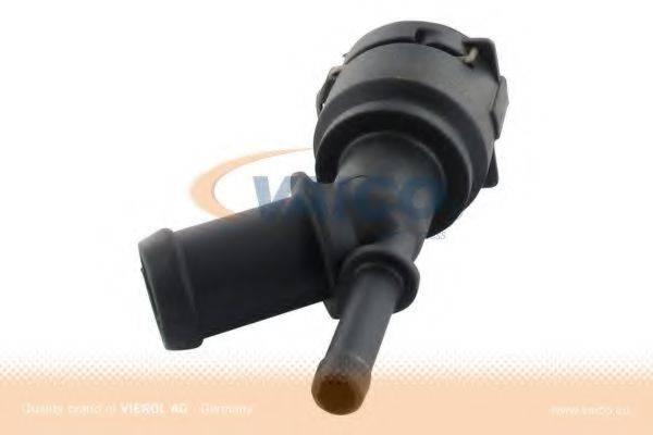 VAICO V109705 Трубка охлаждающей жидкости