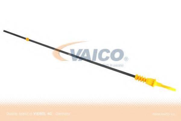 VAICO V109724 Щуп масляный
