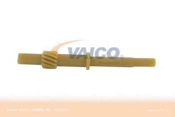 VAICO V109750 Тросик спидометра