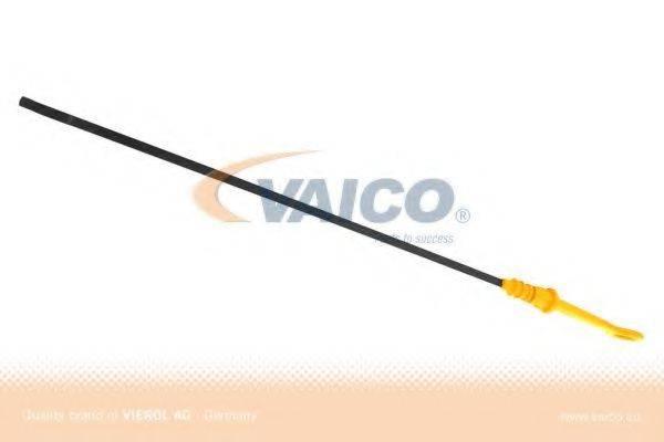 VAICO V109754 Щуп масляный