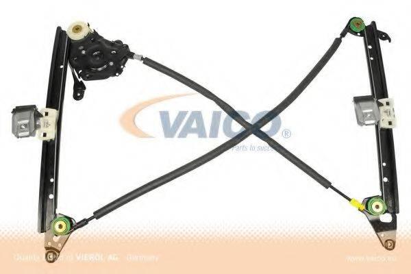 VAICO V109855 Стеклоподъемник