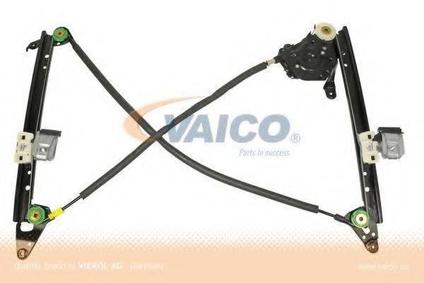 VAICO V109856 Стеклоподъемник
