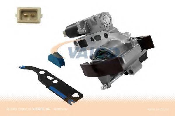 VAICO V109866 Клапан электромагнитный положения распредвала