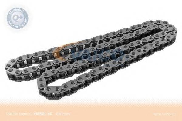 VAICO V200250 Цепь привода распредвала