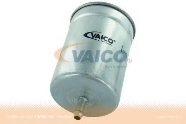 VAICO V200387 Топливный фильтр