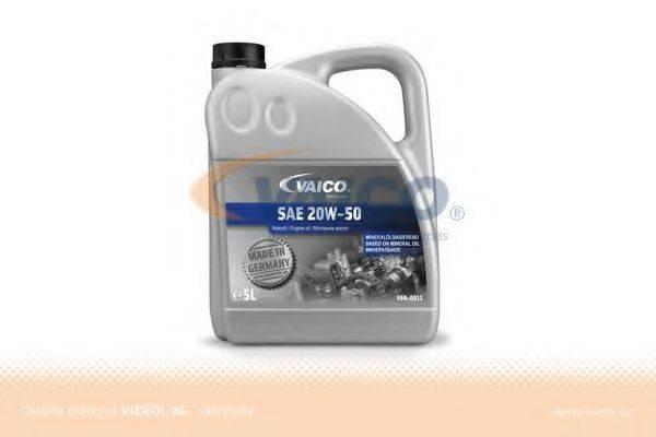 VAICO V600011 Моторное масло