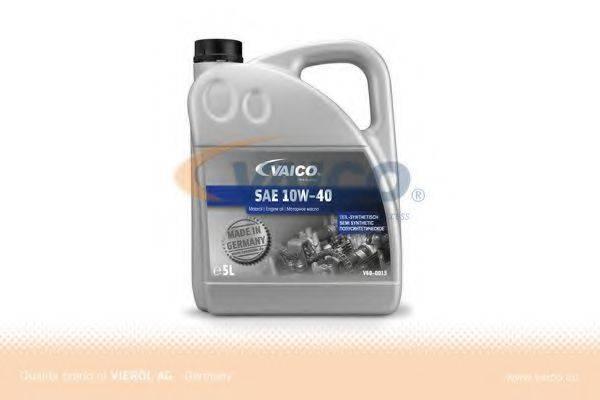 VAICO V600013 Моторное масло