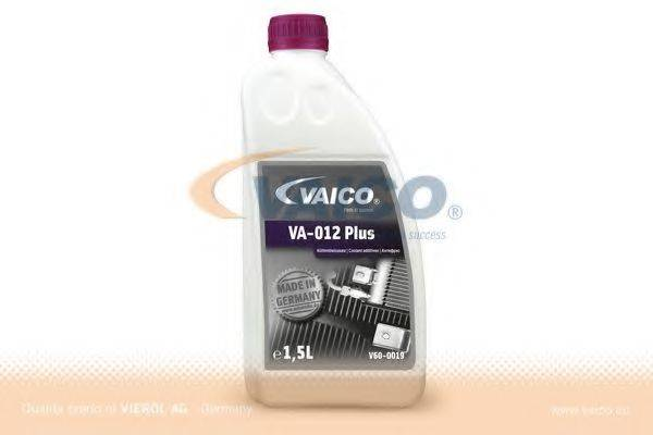 VAICO V600019 Антифриз
