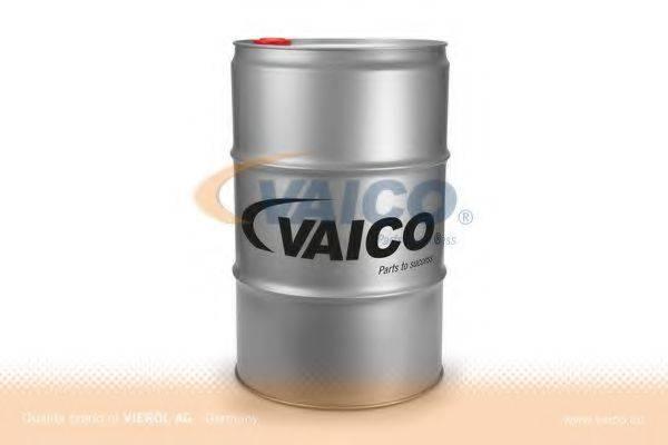 VAICO V600042 Масло ступенчатой коробки передач