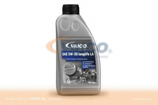 VAICO V600082 Моторное масло