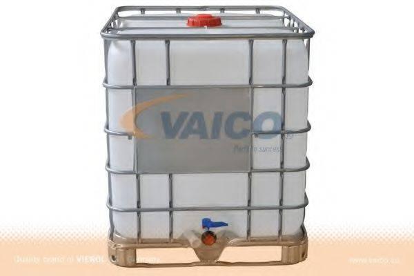 VAICO V600093 Моторное масло