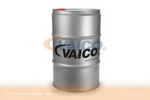 VAICO V600255 Моторное масло