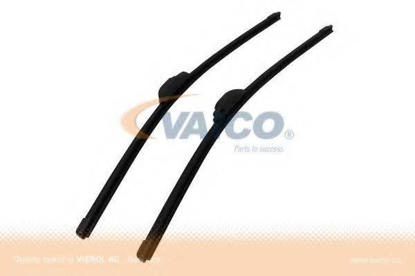 VAICO V990104 Щетка стеклоочистителя