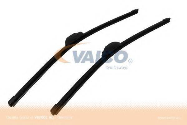 VAICO V990118 Щетка стеклоочистителя