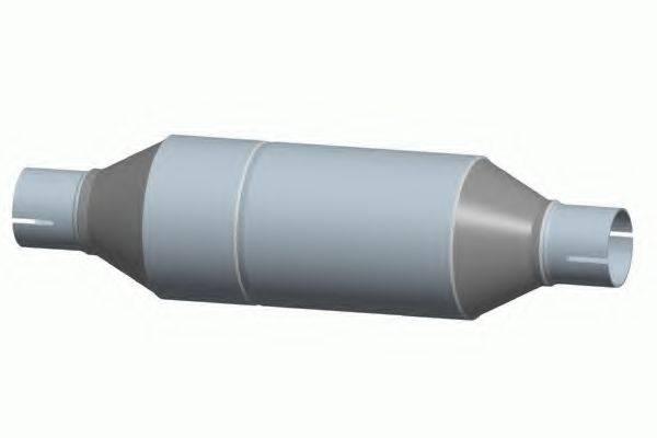 TWINTEC 25511114 Комплект дооснащения, сажевый / частичный фильтр