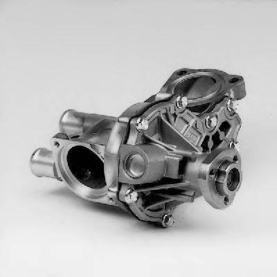 HEPU P513 Водяной насос