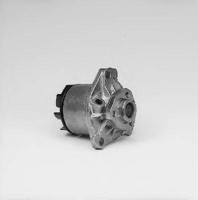 HEPU P524 Водяной насос