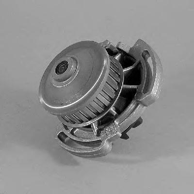 GK 980142 Водяной насос