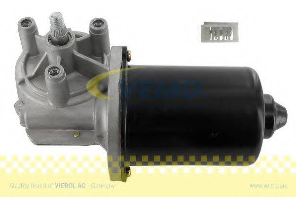 VEMO V10070001 Двигатель стеклоочистителя