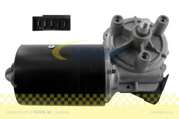 VEMO V10070004 Двигатель стеклоочистителя