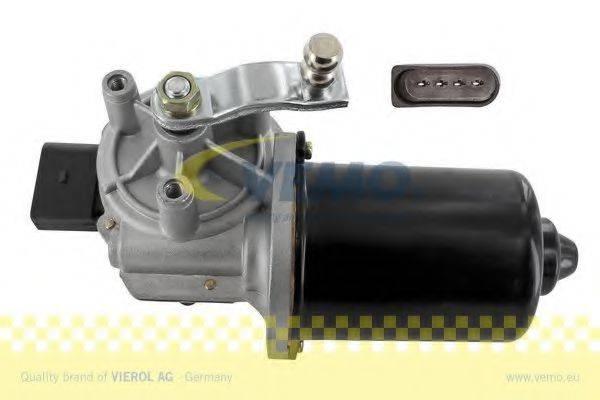 VEMO V10070011 Двигатель стеклоочистителя