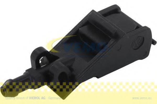 VEMO V10080312 Распылитель омывателя