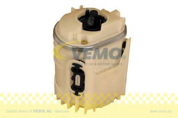 VEMO V100908011 Топливный насос