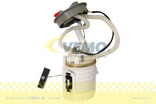 VEMO V100908041 Топливный насос