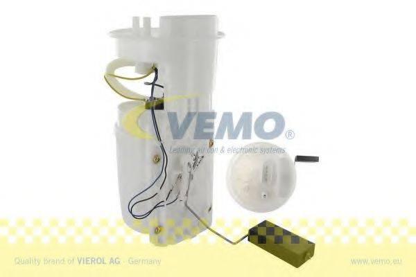 VEMO V100908091 Топливный насос