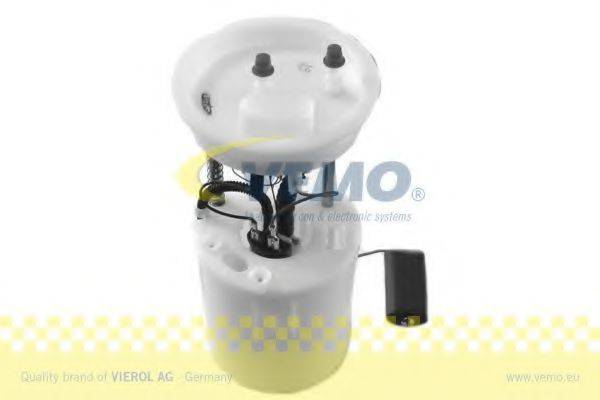 VEMO V10090816 Топливный насос