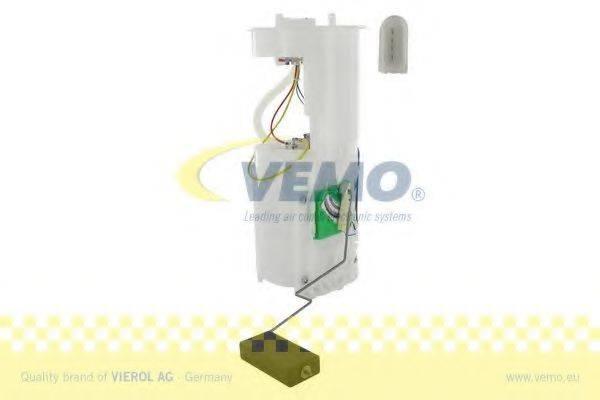 VEMO V10090820 Топливный насос